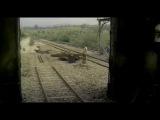 Армия пятерых / The five man army