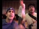 Пародия Big time rush, Джастина Бибера, Селены Гомес и Эшли Тисдейл на песню Карли Рей Джепсен «Позвони мне» ( Call Me Maybe).