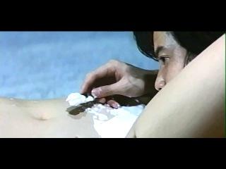 миссис Мунфлауэр - SM порно фильмы из Японии