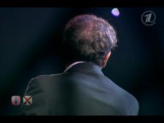 Григорий Лепс - Самый лучший день + Solo на барабанах. Красная звезда - 20 Лучший песен!