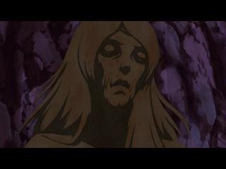Naruto Shippuuden / Наруто Ураганные Хроники 61 серия (перевод 2х2)
