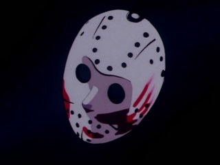Kindaichi Shounen no Jikenbo / Дело ведет юный детектив Киндаичи - 5 серия [Persona99.GSG]