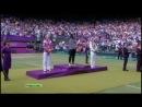 Флаг США пал! Эпик фейл на церемонии награждения олимпийцев в  Лондоне 2012. #авто #гаишник #животные #приколы #жириновский #квн #кошки #лучшие #прикол #2014 #коты #девушки #путин #ржач #самые #смешные #украина #Фейлы #футбол #fail #россия #100500