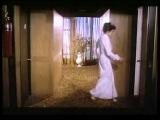 Alejandra mon Amour 1979 manolo escobar