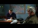Тайны следствия 11 Серия 3 из 12 2012 SATRip