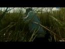 Žmogus prieš gamtą 1.10 [FILMAS.US]