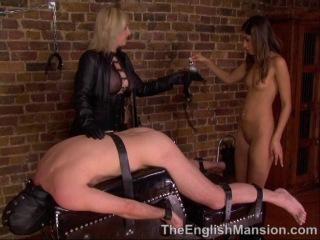 Госпожа страпон порно секс видео фото 12-698