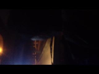 Видеоприглашение или волшебная новогодняя ночь по -импактовски :)))))) 2012-2013