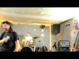 Эрогенная Зона - СМИ (LIVE'12)