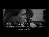 Adele - Someone Like You - Такого Как Ты