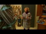 Мёртвые до востребования  Pushing Daisies - 2 сезон, 9 серия (2007 - 2009) - сериал