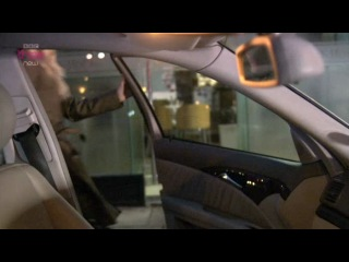 Белый фургон (White Van Man) 2 сезон 6 серия (eng)