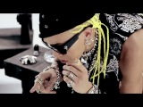 G-DRAGON - ONE OF A KIND M/V