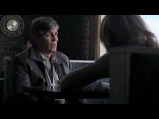 Воплощение Страха 2 серия из 13 / Страх, как Он Есть 2 серия / Fear Itself 1x02 (2008 - 2009)