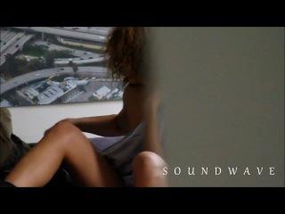 Vinny Troia feat. Jaidene Veda - Do for Love (Matt Lange Remix)