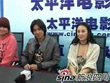 Stephen Fung (2)