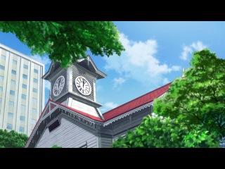 Nogizaka Haruka no Himitsu Finale Секрет Харуки Ногидзаки Финал 1 серия озвучка VashMax2