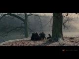«Соломон Кейн». Видеорецензия «Красного Циника»