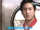Muhabbat Taomi (Korea Seriali / O'zbek tilida)