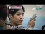 121024 tvN Enews - Exposing FTISLANDs relationships! (рус. саб)