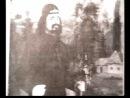 Отченька Фильм о слепом схииеродиаконе Антонии побывавшем у Ноева ковчега на горе Арарат