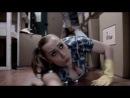 Отбросы / Misfits - 1 сезон 6 серия Кубик в Кубе