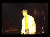 Заветы 67 - RAP MUSIC 2008(Live)