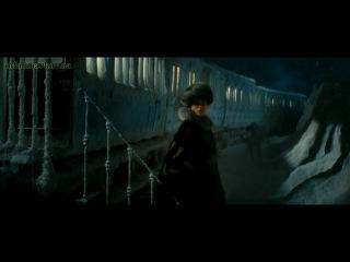 Анна Каренина - трейлер к фильму (2012)
