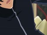 1 серия OVA   Hentai   Princess Lover! / Любимчик принцесс   VashMax2
