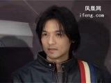 Stephen Fung
