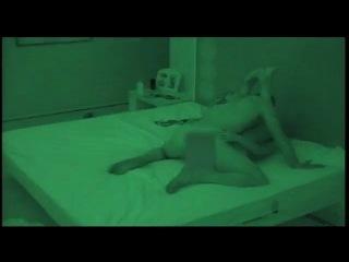 Секс каникулах в мексике видео