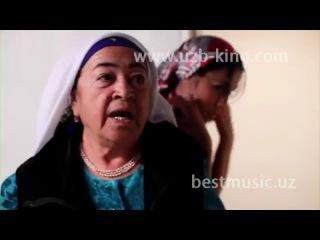 Hi-Fi Bolakay Yangi O'zbek Kino 2012
