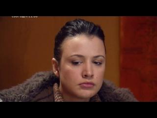 Ефросинья 3 сезон 047 серия