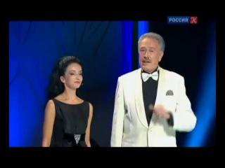 Евгений Кунгуров и Динара Алиева  - Дуэт Дон Жуана и Церлины