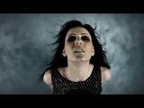 Keri Devilish - My Light Unseen (Impending Doom Cover)