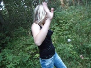 porno-zassihi-video