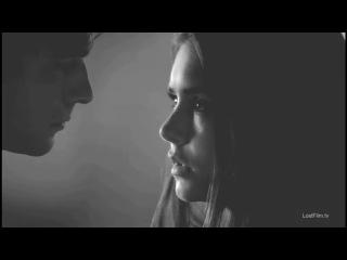 Деймон и Елена-Прости меня