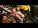 CZW Cage Of Death XIII - Sami Callihan vs. AR Fox 03.12.2011