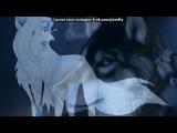 «волки аниме» под музыку Katy Perry Кристина  - Kiss me, take me. Picrolla