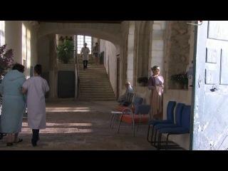 HoBaя Moд / Lа nоuvеllе Маud (2010) - 1 серия