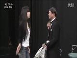 gaki no tsukai #1100 (2012.04.01)