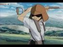 Мобильный воин Гандам: Восьмой взвод МС - 12 серия