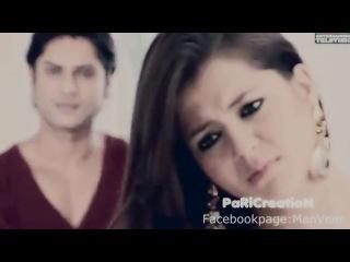 Uday And Manyata(ManVeer) - Dil Mera Dolle