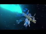 [AniDub] Последний рубеж: Защитники Галактики [08 из 24] [Cuba77 & Nika Lenina]