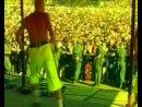 DJ Smash (1999)