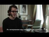 Независимая игра: Кино (Лизанн Пажо) 2012