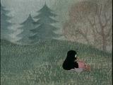 Крот. Крот и музыка (1974) ♥ Добрые советские мультфильмы ♥ http://vk.com/club54443855