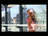 Женские фитнес модели - мотивация фитоняшкам