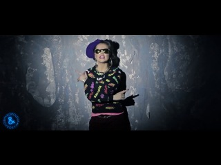 Премьера песни Наташа Королёва Наталья Медведева - LA BOMBA