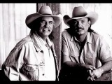The Bellamy Brothers - My Indiana Lady-4491